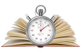 Takistoskop Hızlı Okuma Programı 01 Takistoskop Hızlı Okuma Programı 01 Takistoskop Hızlı Okuma Programı 01 Takistoskop H  zl   Okuma Program   01