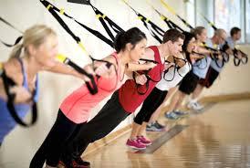 fitness programı fitness programı Fitness Programı fitness hareketleri