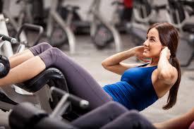 fitness uygulaması Fitness Uygulaması Fitness Uygulaması fitness uygulamas