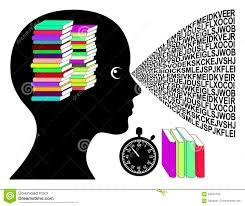 hızlı okuma alıştırmaları Hızlı Okuma Alıştırmaları Hızlı Okuma Alıştırmaları h  zl   okuma al    t  rmalar