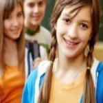 ortaokul-teog-hizli-okuma-kursu