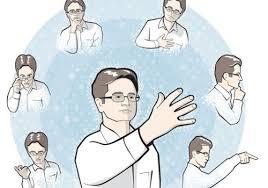 Beden Dili Hareketleri Beden Dili Hareketleri Beden Dili Hareketleri Beden Dili Hareketleri
