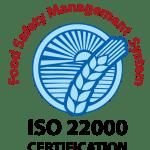 iso-22001-egitimi