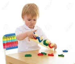 Montessori Haftalık Program Montessori Haftalık Program Montessori Haftalık Program Montessori Haftal  k Program 1