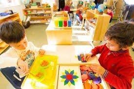 Montessori Kursu Montessori Kursu Montessori Kursu Montessori Kursu
