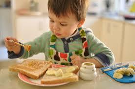Montessori Nasıl Uygulanır Montessori Nasıl Uygulanır Montessori Nasıl Uygulanır Montessori Nas  l Uygulan  r