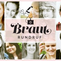 Braut-Rundruf: Runde 6