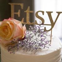 Deko-Ideen für die Hochzeit