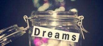 Let's Make Your Dreams Come True!