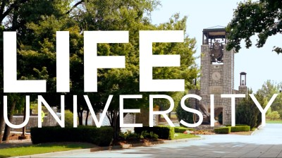 Video Library - Life University. A World Leader in ...