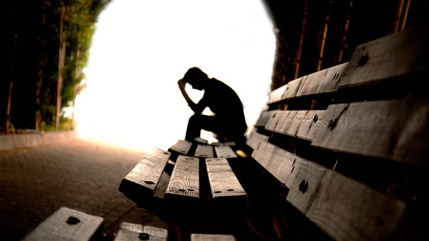 Cognitive Behavioural Therapy to Reduce Stress, Anxiety