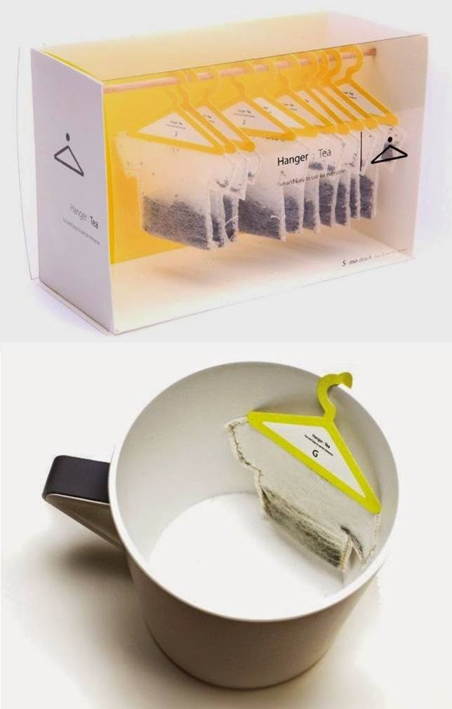 30-Gift Bags-Clever-Product-Packages