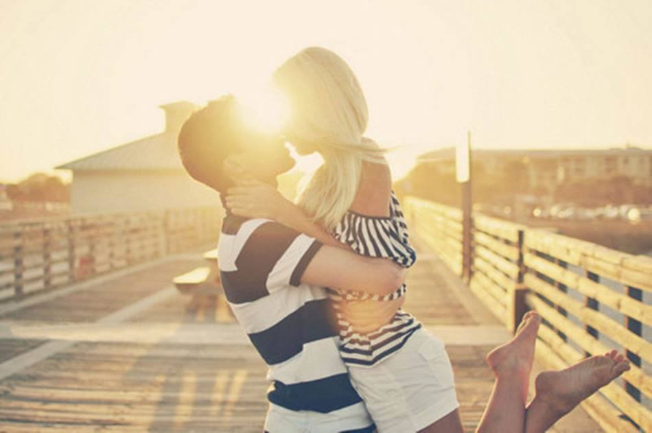 Things Happy Couples Do Everyday