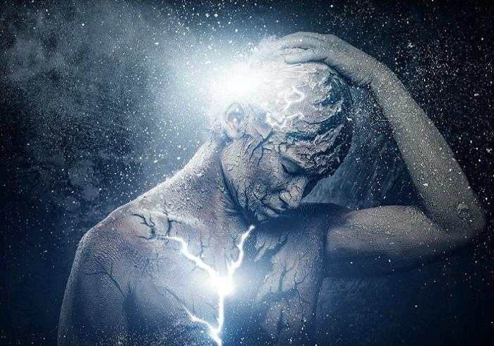 Reclaim Your Energy