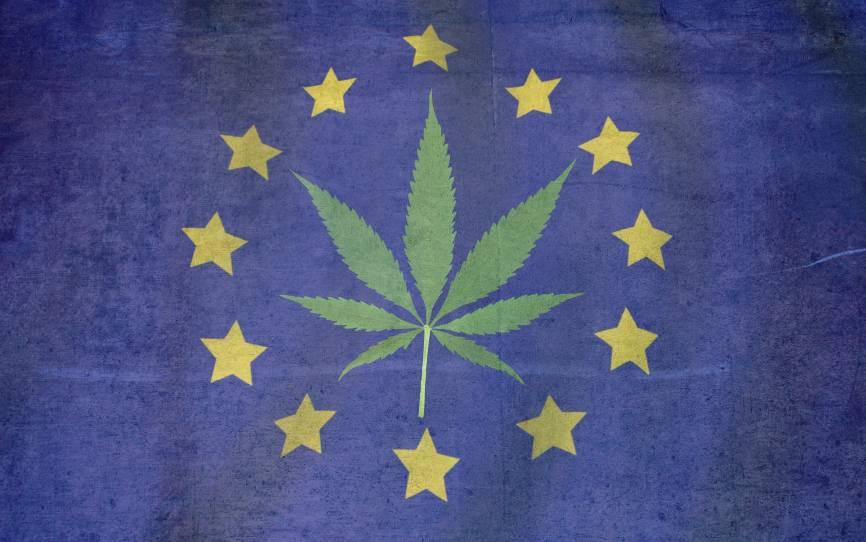 decriminalization of drug use