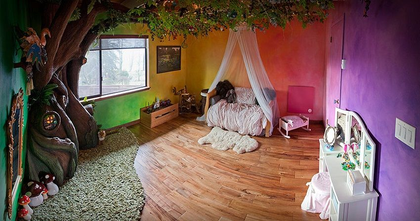 daughter-bedroom-fairy-forest-radamshome-45