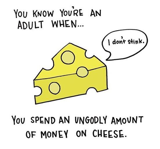 Adulthood illustrations