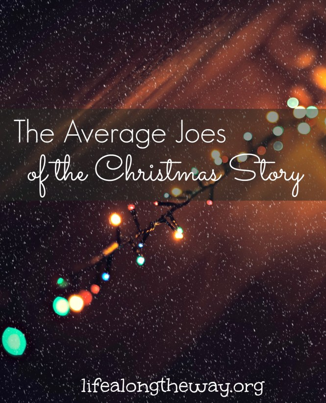 the-average-joes-of-the-chrismtas-story