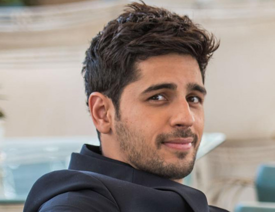 Sidharth Malhotra Apologizes For Insulting Bhojpuri Language     Sidharth Malhotra Apologizes For Insulting Bhojpuri Language
