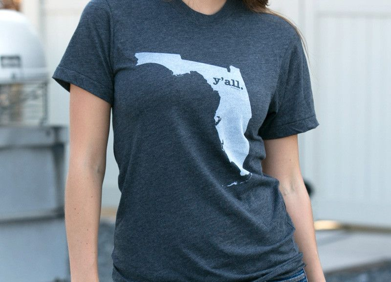 lbw-florida-yall-shirt