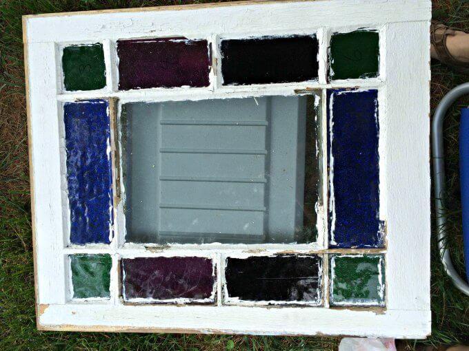 WindowBeginning