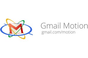 gmailmotion-2