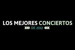 conciertos-2012-ft