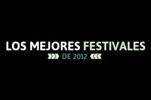 festivale-2012-ft