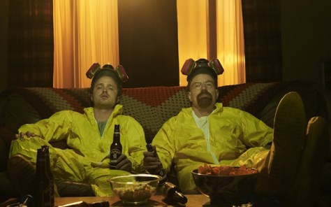 breakingbad-8-5