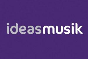 Descarguen y escuchen en streaming millones de canciones.