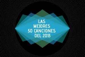50_CANCIONES