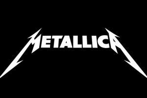 metallica-12-13