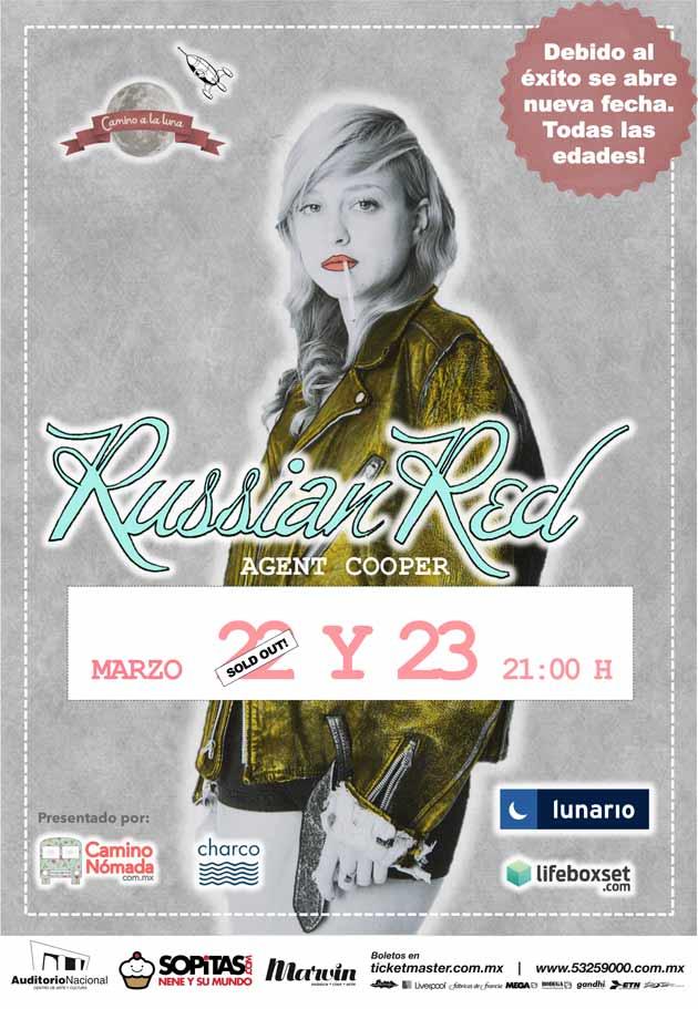 russianred2
