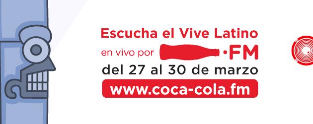 banner_vive-latino_2