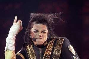 Michael-Jackson-1494852