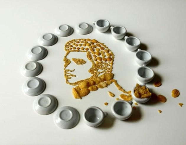 CornflakeCelebrities-Elvis-220714