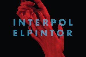 Interpol El Pintor Ancient Ways