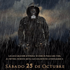 Festival Hell and Heaven 2014: cartel, fechas y boletos