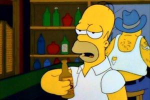 cerveza55