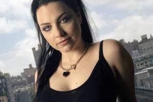 Amy-Lee-amy-lee-1789276-1280-1024