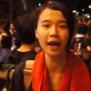 El video que hizo que el mundo se enterara de lo que pasando en Hong Kong
