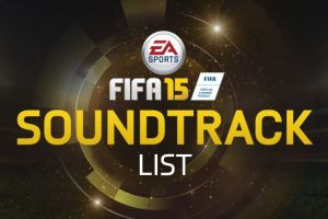 fifa-15-soundtrack-header