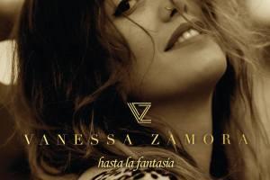 Hasta La Fantasia Album Cover