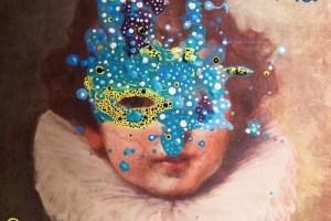 artworks-000095021214-tqjwjc-t500x500