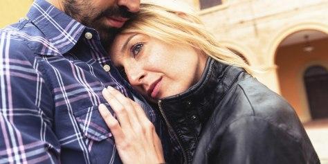 o-COUPLE-HUG-SAD-facebook