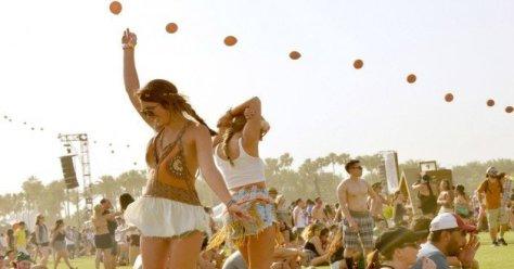 Coachella 2015 Sorpresas