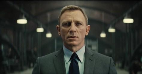Apple y Amazon están peleando por los derechos de James Bond