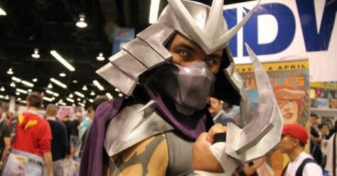 shredder-tnmt
