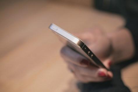 Es oficial: el iPhone 5 se convertirá en obsoleto muy pronto