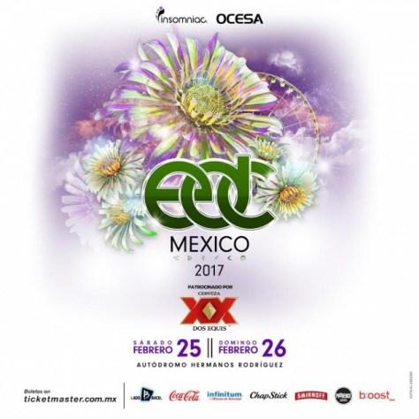 edc2017